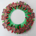 advent_wreath_calendar