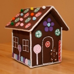feltgingerbread_house